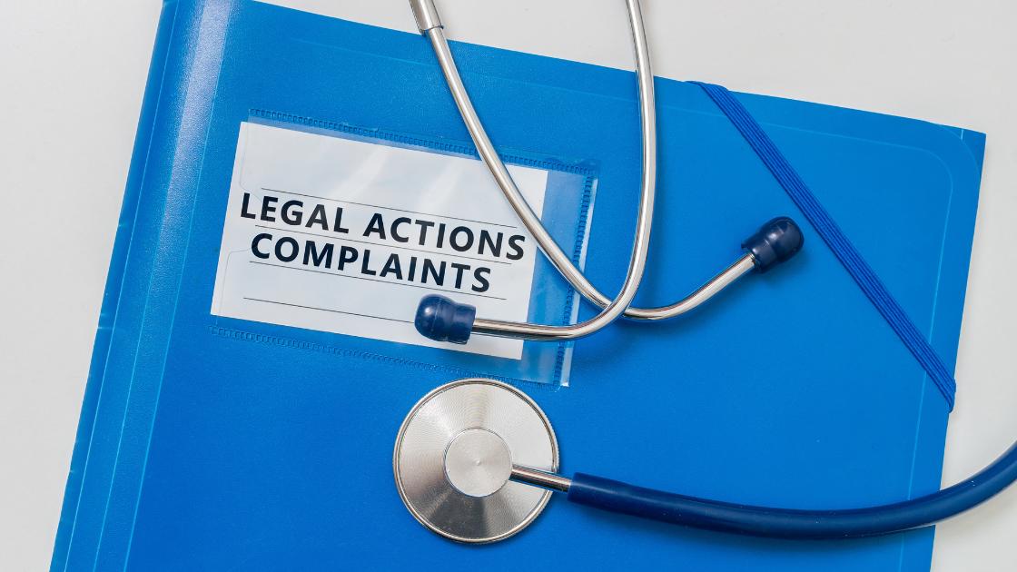 Legal_Action_NPAQ_Blog
