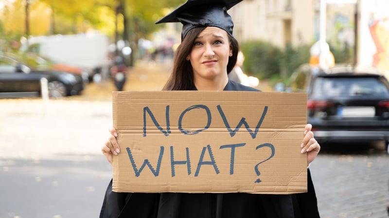 Nurse Graduate Blog